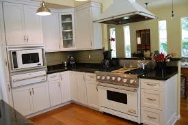 outstanding small kitchen decorating ideas presenting l shaped f