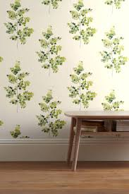 buy green country sprig paste the wall wallpaper from the next uk buy green country sprig paste the wall wallpaper from the next uk online shop