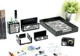 home accessories design jobs office ideas marvelous zebra office decor design zebra print