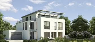 Eigenheim Kaufen Wohnung Kaufen Augsburg Eigentumswohnungen Bauträger Aw