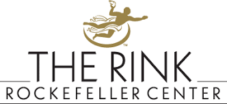Rock Center Cafe Thanksgiving Menu The Rink At Rockefeller Center Ice Skating Nyc