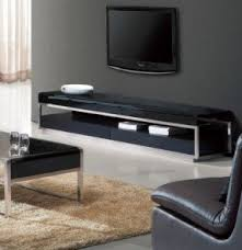 Reynolds Long Low Media Suite Low Media Console Astounding Profile Tv Living Room Cepagolf