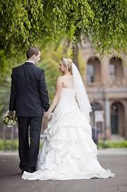 Wedding Dress Cleaning Wedding Dress Dry Cleaning Wedding Dress Dry Cleaners