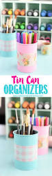 39 best tin cans images on pinterest tin can crafts tin cans