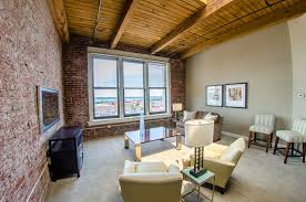 featured for sale soho lofts 720 kansas city lofts condos