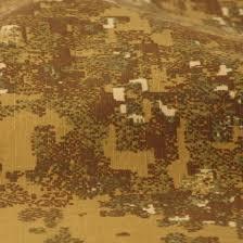 Bad Lands Hyde Definition British Designed Pencott Camouflage
