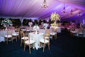 event rentals party and event rentals s rental equipment co