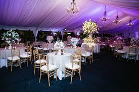event rentals party and event rentals s rental equipment co