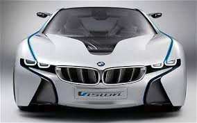 bmw car images and used bmw cars for sale all models are luxury and sports