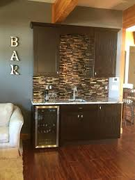 Small Basement Bar Ideas How To Create Small Basement Bar Ideas For Your Resort