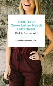 what a resume cover letter should look like 98 best cover letters images on pinterest resume tips resume have you ever noticed that some documents seem more professional and polished and others look like