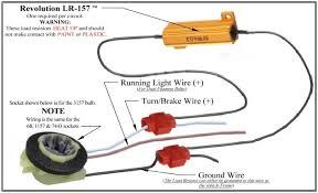 home led light wiring diagram best wiring diagram 2017