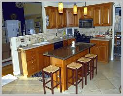 granite kitchen island with seating granite kitchen island table best tables throughout top prepare 11