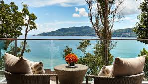 two bedroom suite club ocean view balcony