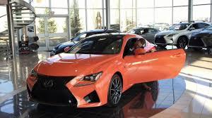 germain lexus used car inventory why buy from lexus of edmonton youtube