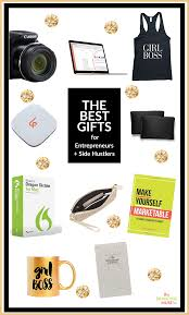 the best gifts under 200 for the girlboss in your life u2014 emmelie
