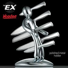 the ex voodoo the ex collectors edition messenset ditverzinjeniet be