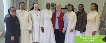 robe de mariã e civil home soeurs du bon pasteur