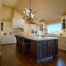 solid wood kitchen cabinets from china china american style solid wood kitchen cabinets