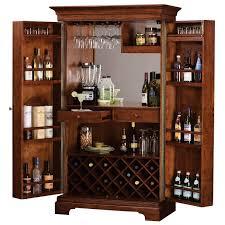 Oak Bar Cabinet Sturdy Kitchen Wall Cabinet To Mini Bar Ikea Hackers Ikea Hackers