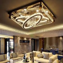 Ceiling Light For Sale Oval Ceiling Lights Oval Ceiling Lights For Sale
