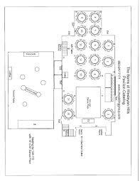 wedding floor plans uncategorized wedding floor plan for fascinating floor plans