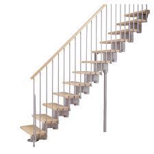 Banister Kit Stair Railing Kits U2013 Stair Case Design