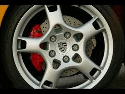 porsche wheels 2007 porsche boxster s wheel 1280x960 wallpaper