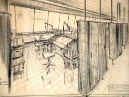 architectural blueprints for sale architectural drawings and blueprints for sale