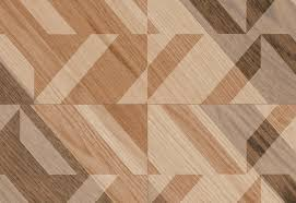 laminat design laminat new classic design edition ornamental oak by parador