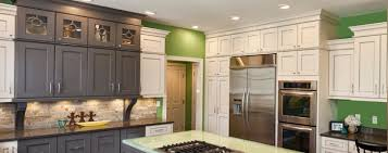 Kitchen Design Studios by Kitchen Design Studios Incredible 9 Suggestions To Inspire Your