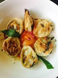 morimoto search results tasty chomps u0027 orlando food blog