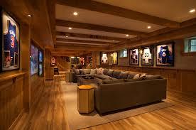 man cave ideas for basement arlene designs man cave furniture mancave decor man cave couch furniture man cave furniture