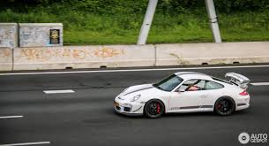 porsche 997 gt3 for sale porsche 997 gt3 rs 4 0 17 july 2017 autogespot