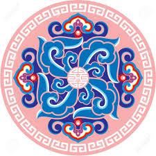 ideas oriental design