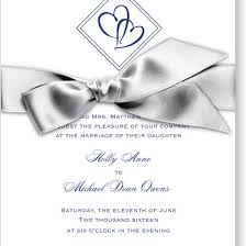 regency wedding invitations 105 best wedding invites save the dates images on