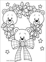navidad santa claus 17 navidad santa claus printable coloring