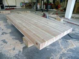 Simple Work Bench Building A Workbench With 2x4s Wood For A Workbench Top Building A