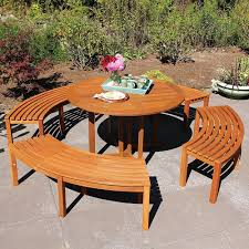 Cast Iron Patio Table And Chairs by Furniture Trends Cast Iron Patio Furniture Family Patio