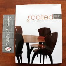 Furniture Design Book Norman Pirollo Author At Pirollo Designpirollo Design