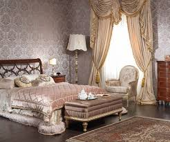 victorian style bedroom furniture sets white victorian style bedroom furniture luxury design ideas and