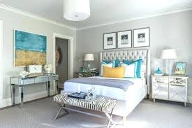 Turquoise Living Room Decor Gray And Turquoise Living Room Decorating Ideas Grey Bedroom Blue