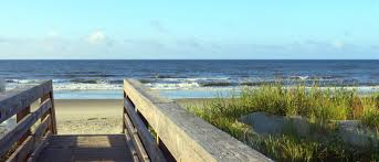 ocean isle beach vacation rentals sunset properties