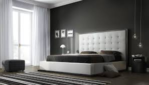 bedroom illustration of full twin bunk modern california king