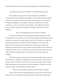 how to write a bioethics paper meth essay essay on meth buy paper thesis essay example example drug essay examples