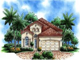 small mediterranean house plans small mediterranean house plans ideas best house design special