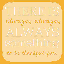 19 thanksgiving quotes to make you thankful most excellent
