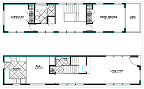 house plans 8 foot wide house floor plans visbeen architects