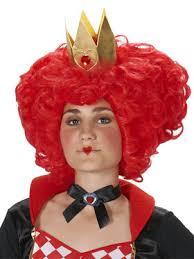 Queen Ravenna Halloween Costume Huntsman Winter U0027s War Queen Ravenna Wig Adults