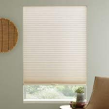 premier single cell light filtering shades selectblinds com